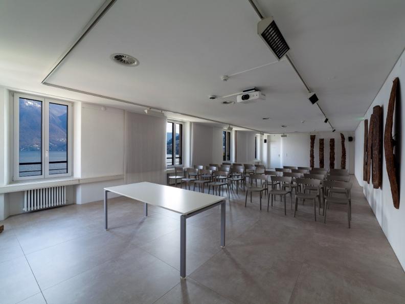 Image 3 - MUSEC – Museo delle Culture