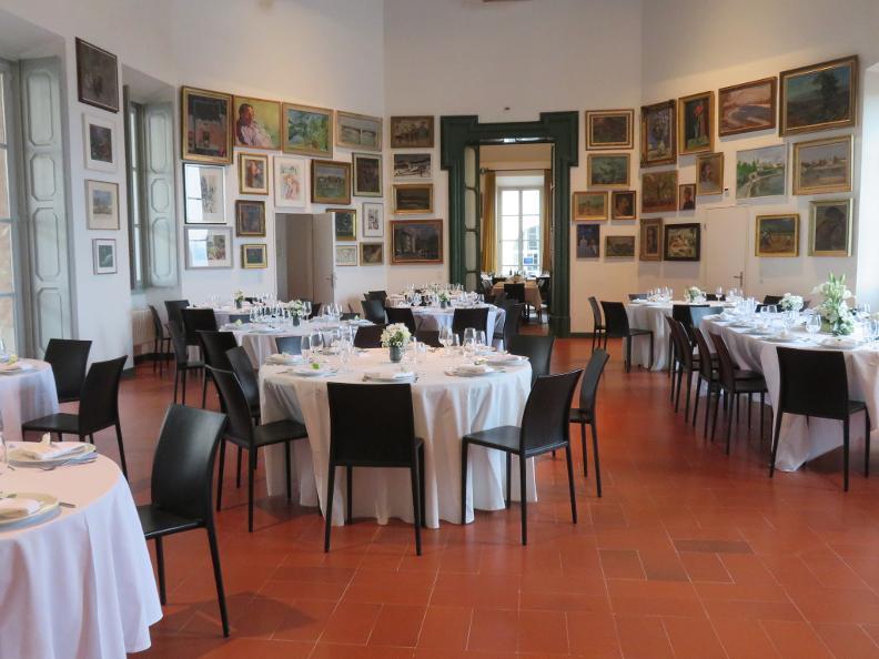 Image 3 - Villa Turconi