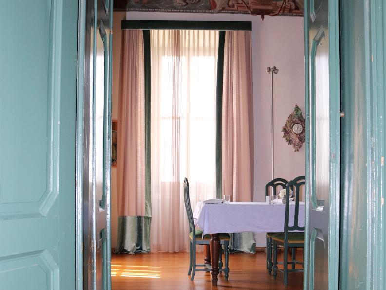 Image 5 - Villa Turconi