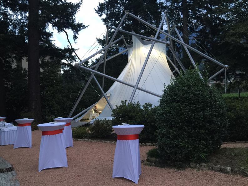Image 4 - Villa dei Cedri