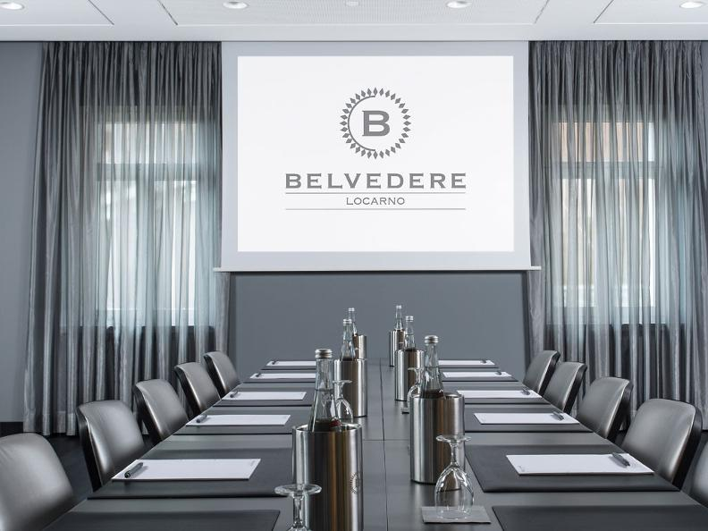 Image 5 - Hotel Belvedere