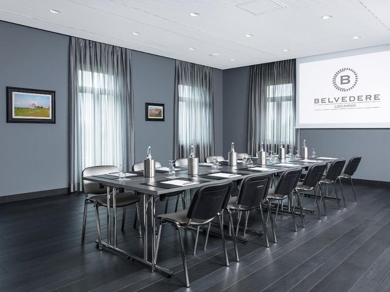 Image 4 - Hotel Belvedere