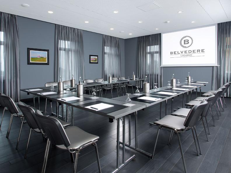 Image 3 - Hotel Belvedere