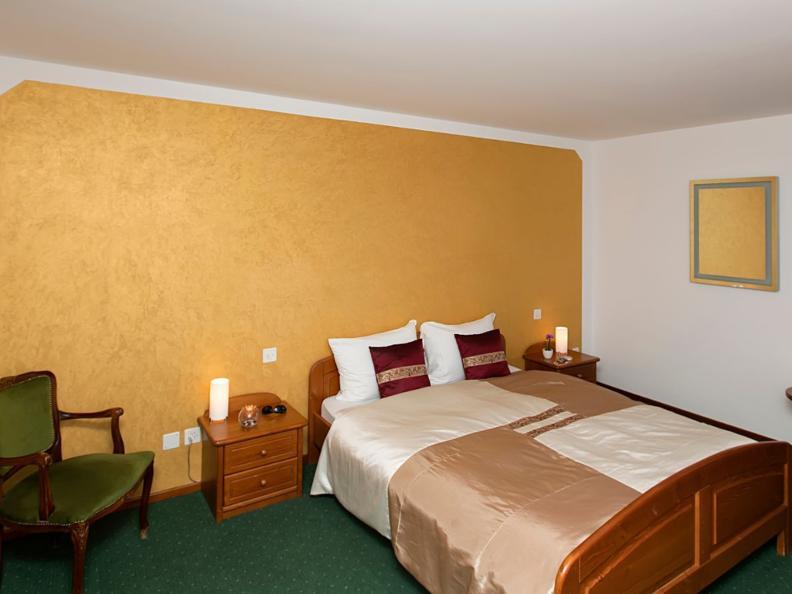 Image 2 - Hotel Walser