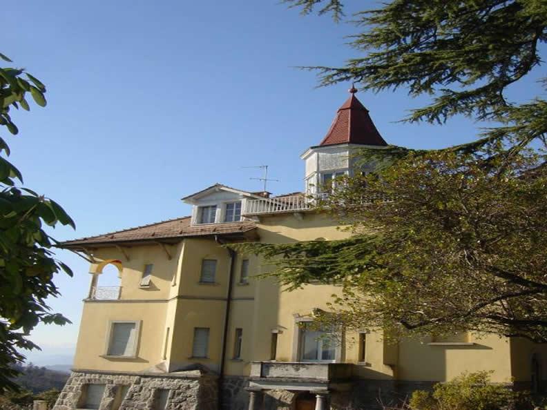 Image 0 - Villa Alta