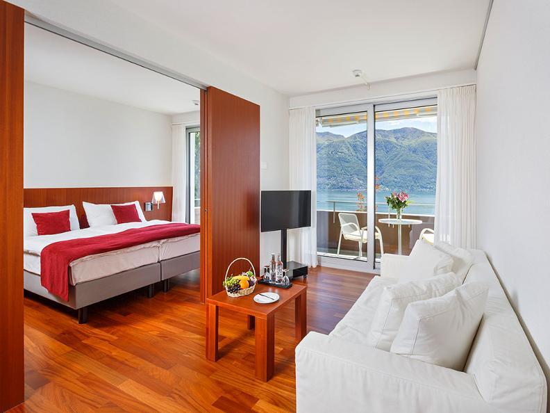 Image 4 - Hotel Casa Berno