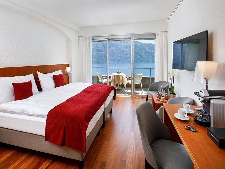 Image 7 - Hotel Casa Berno