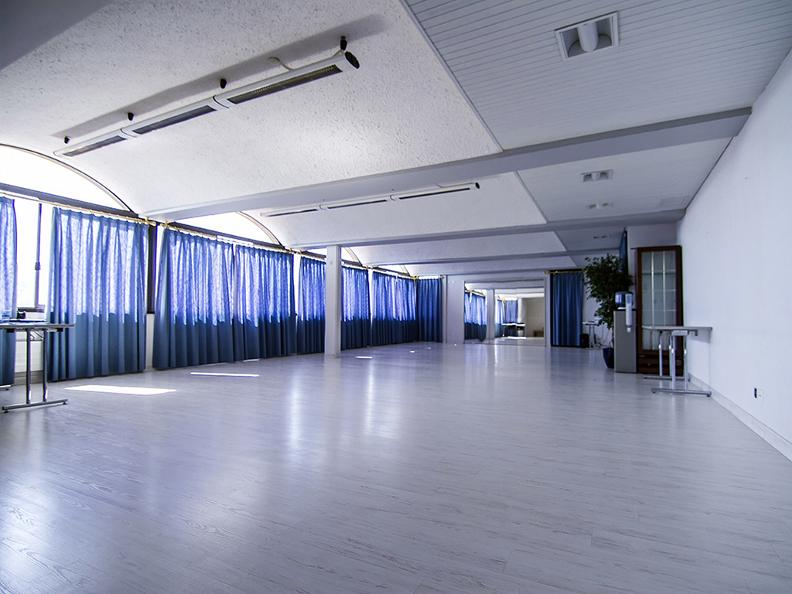 Image 4 - Centro Cadro Panoramica