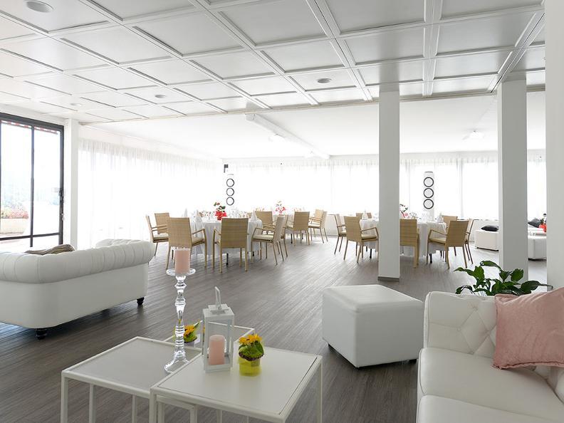 Image 6 - Centro Cadro Panoramica