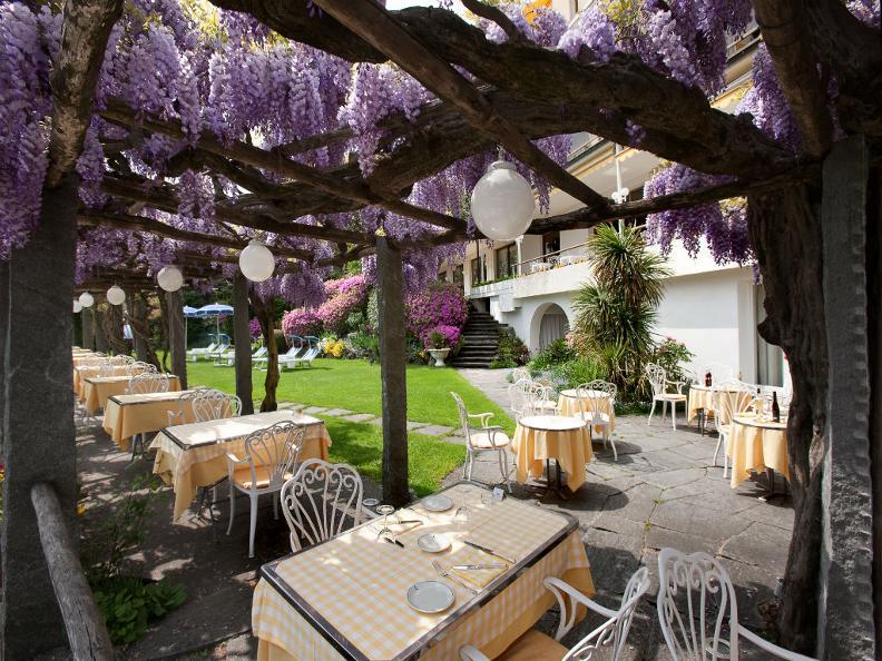 Image 2 - Hotel Ascona