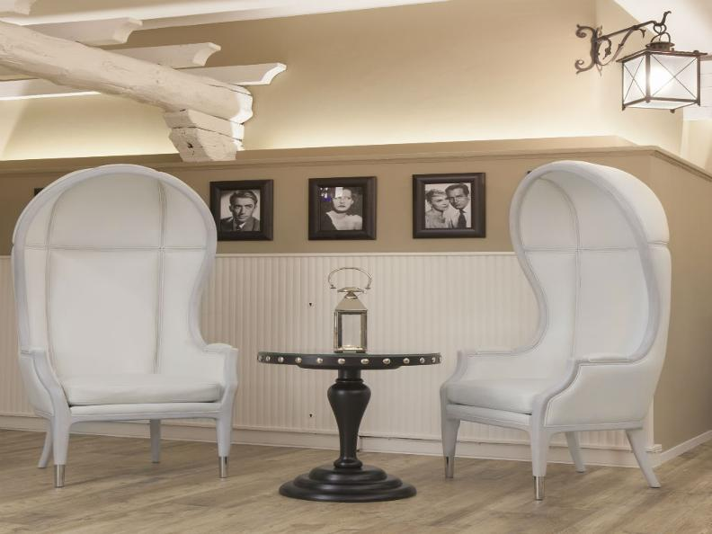 Image 3 - Hotel Ascona