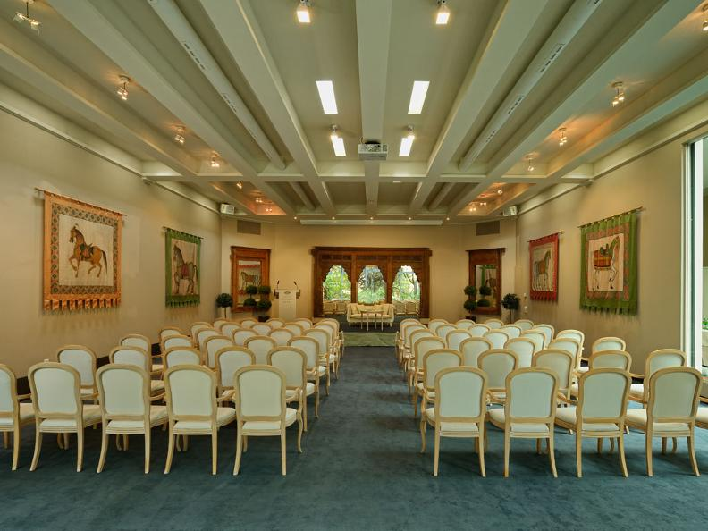 Image 5 - Grand Hotel Villa Castagnola