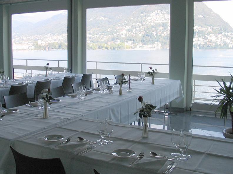 Image 3 - Best Western Hotel Bellevue au Lac