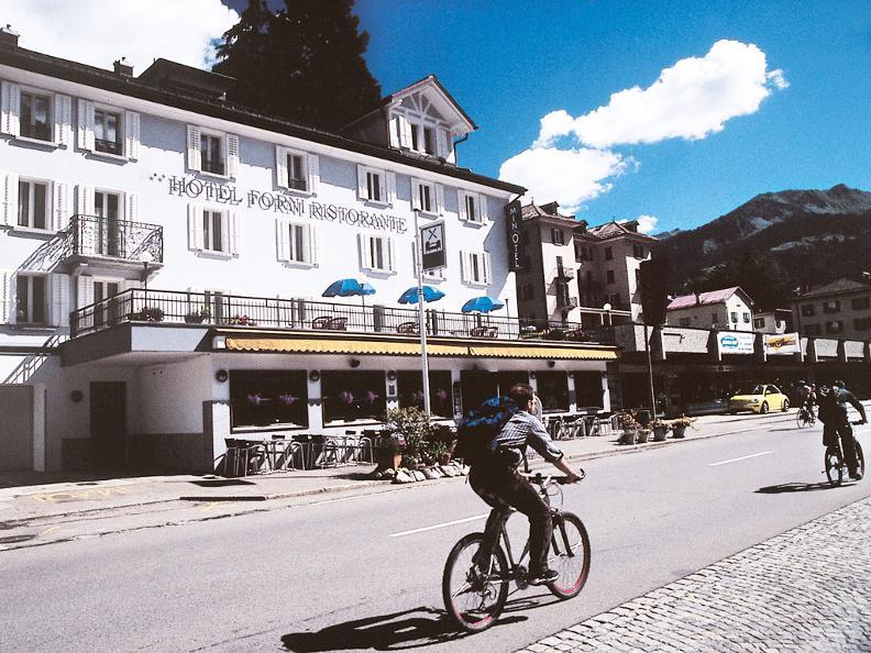 Image 2 - Hotel Forni