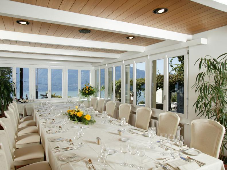 Image 1 - Hotel Dellavalle SA