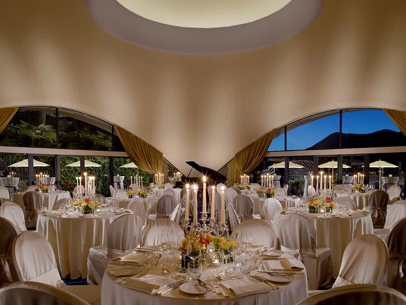 Image 1 - Hotel Splendide Royal