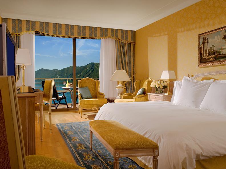 Image 3 - Hotel Splendide Royal