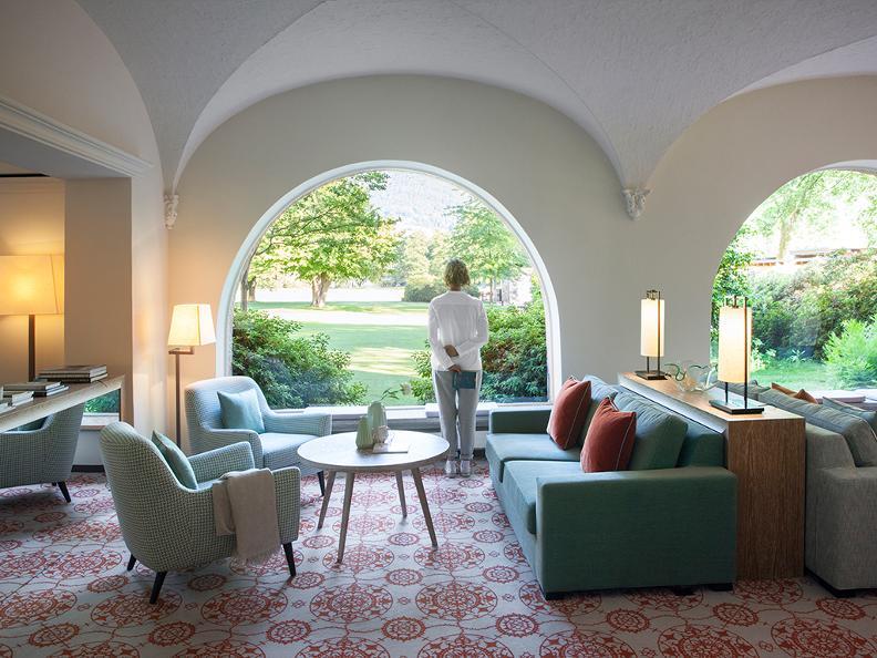 Image 1 - Hotel Castello del Sole