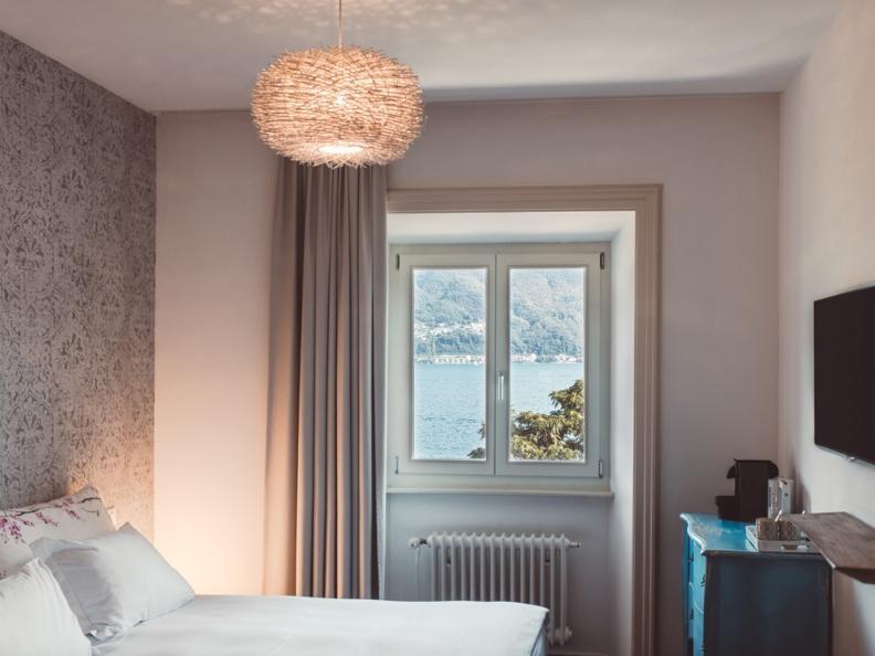 Image 9 - Hotel Villa Emden – Isole di Brissago