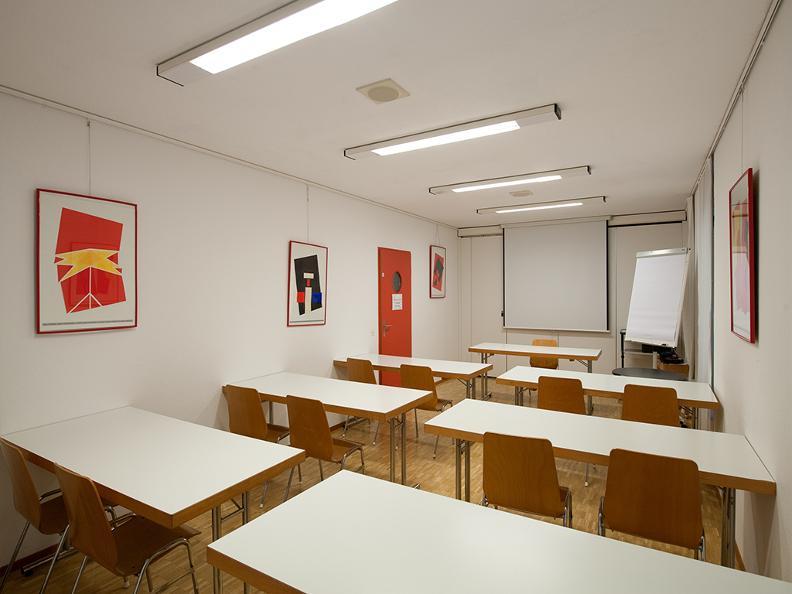 Image 10 - Centro Spazio Aperto