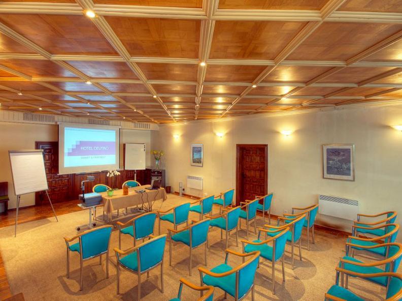 Image 2 - Hotel Delfino