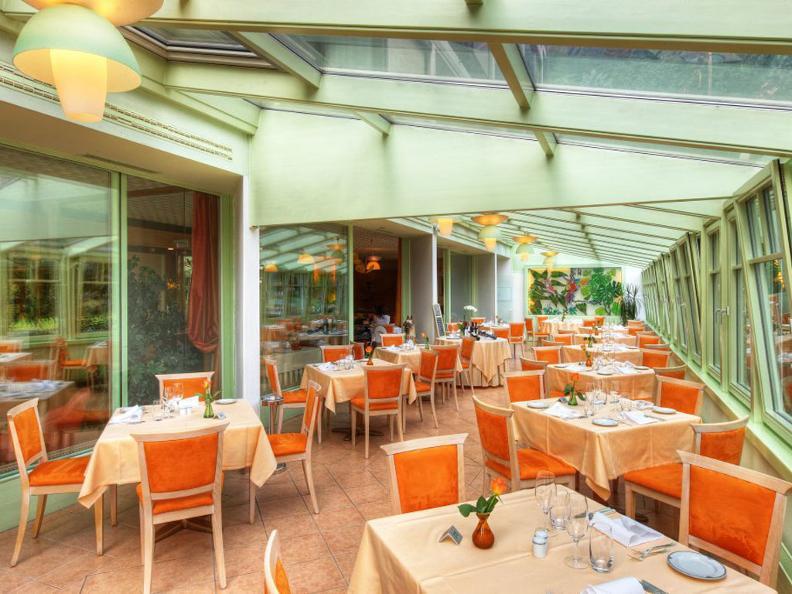 Image 3 - Hotel Delfino