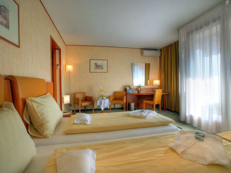 Image 5 - Hotel Delfino