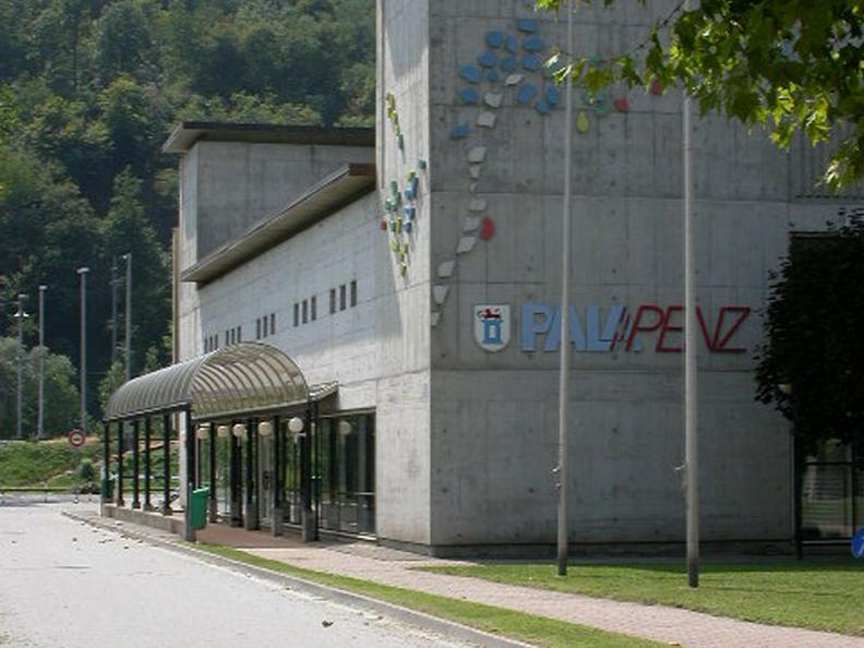 Image 0 - Palapenz