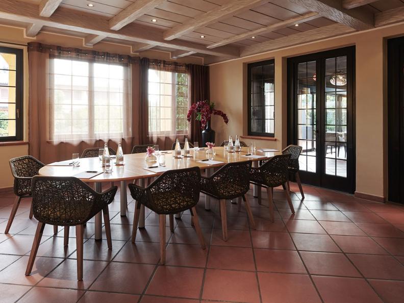 Image 3 - Hotel Giardino Ascona