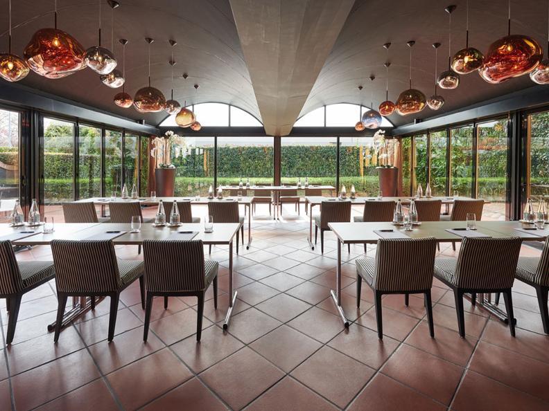 Image 5 - Hotel Giardino Ascona