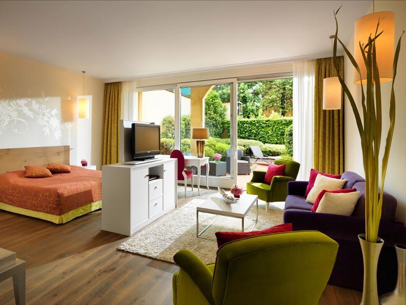Image 1 - Hotel Giardino