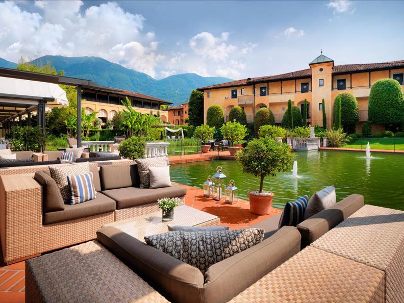 Image 4 - Hotel Giardino