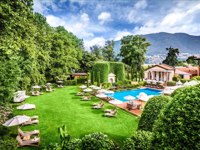 Image 5 - Hotel Giardino