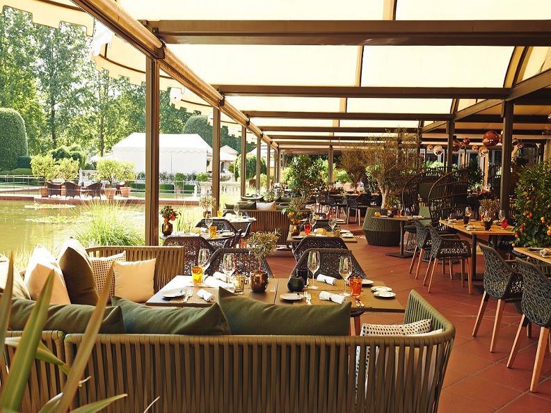 Image 3 - Hotel Giardino