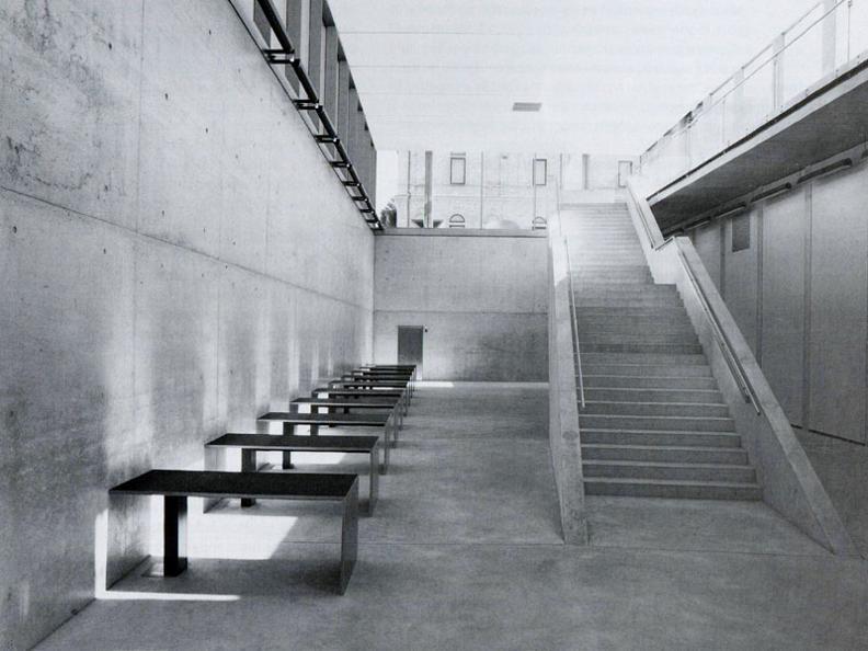 Image 2 - Università della Svizzera Italiana