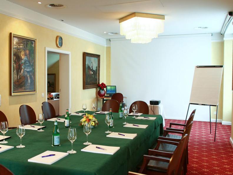 Image 1 - Hotel Lido Seegarten