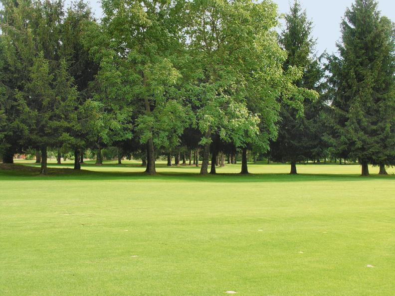 Image 2 - Golf Club Lugano