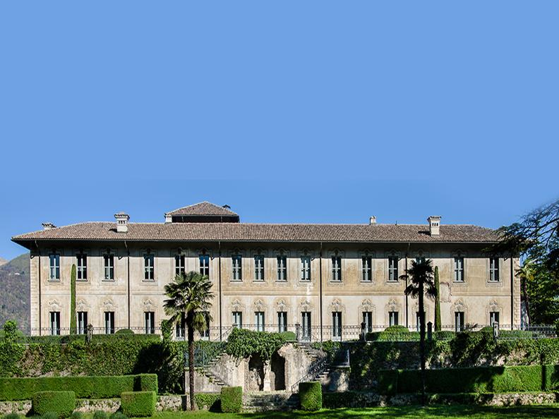 Image 7 - Villa Negroni