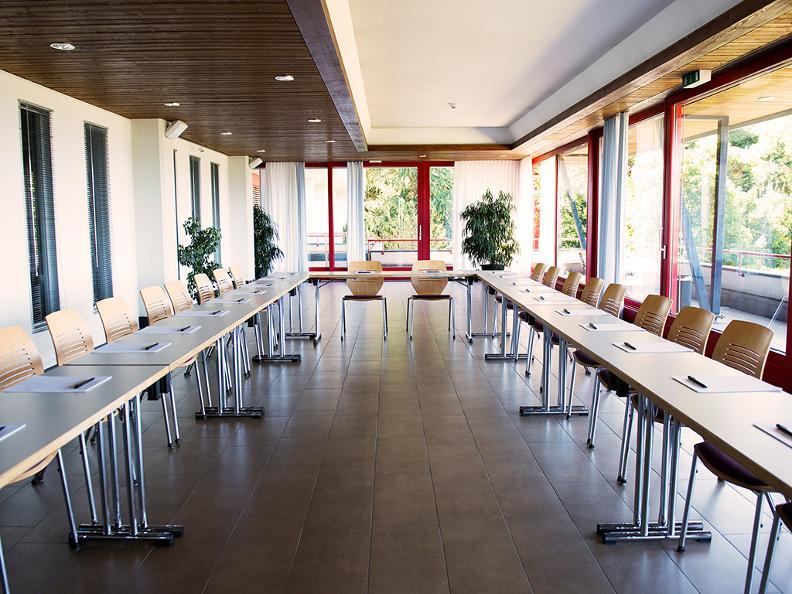 Image 1 - Hotel Serpiano