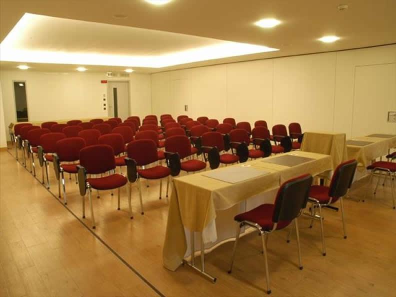 Image 7 - Hotel Coronado