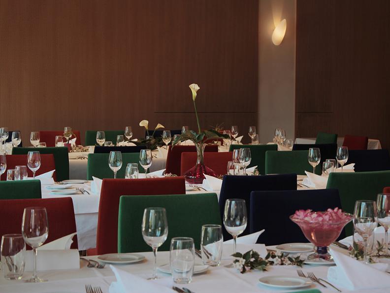 Image 6 - Hotel Cereda