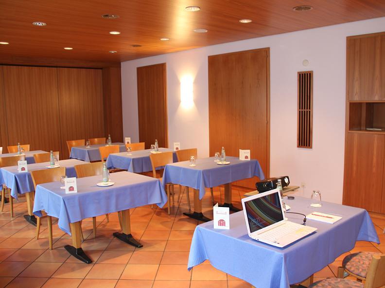 Image 5 - Hotel Cereda