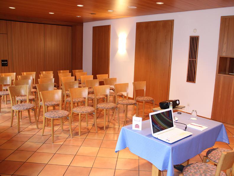 Image 3 - Hotel Cereda