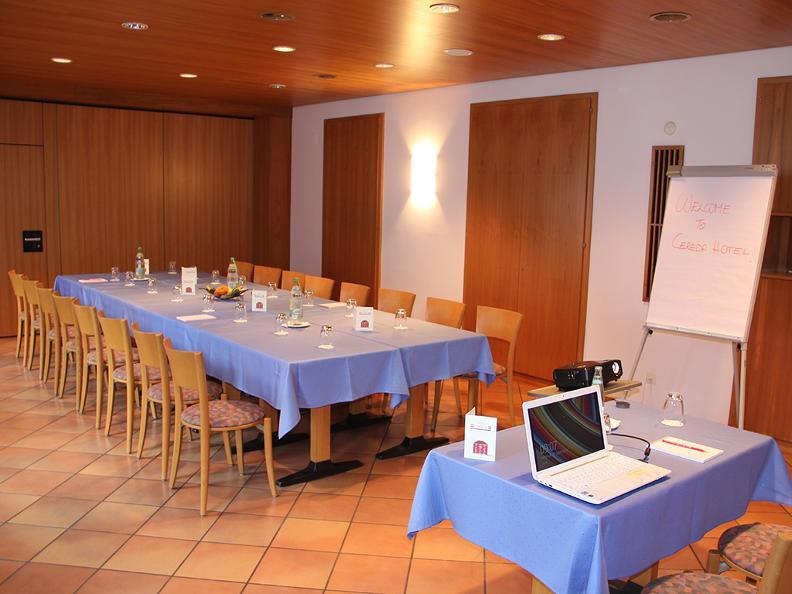 Image 4 - Hotel Cereda