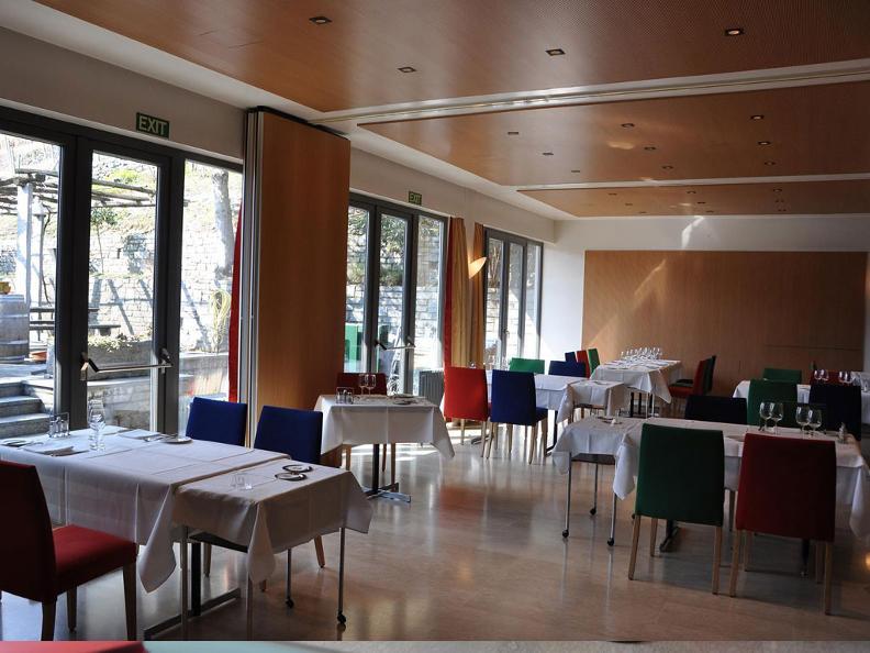 Image 2 - Hotel Cereda