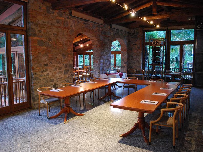 Image 3 - Continentalpark Hotel - Ronco dei Bianchi