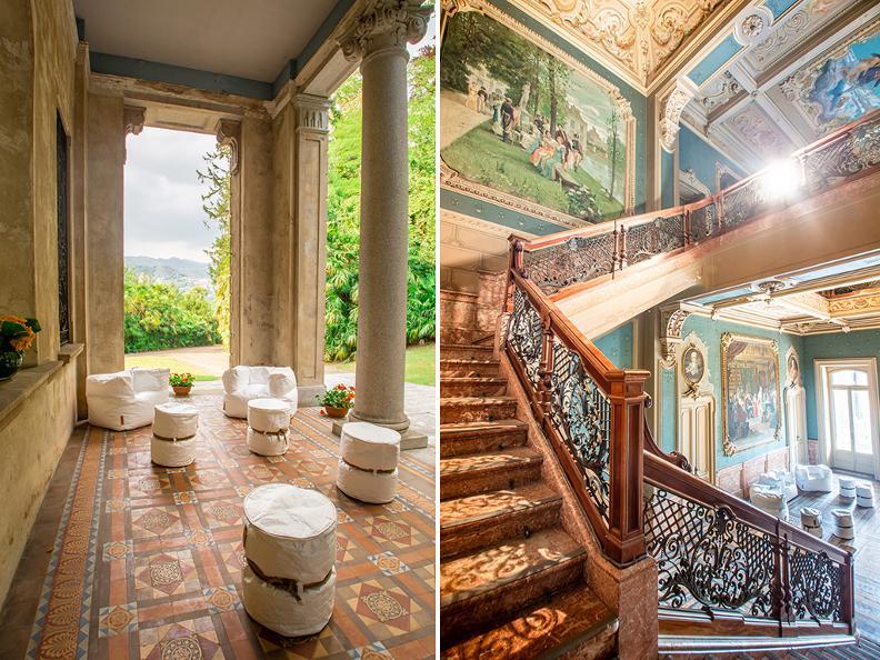 Image 5 - Villa Foresta