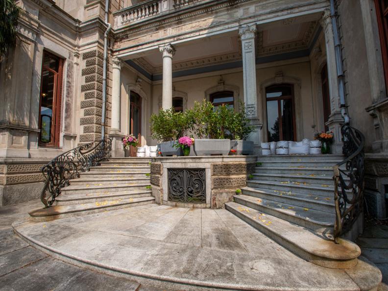Image 6 - Villa Foresta
