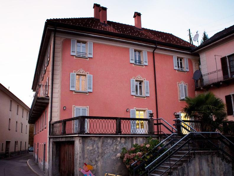 Image 2 - Casa Schira