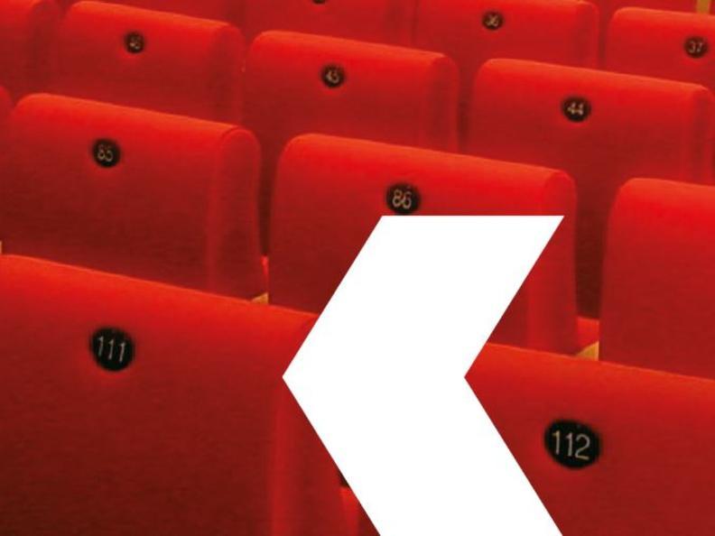 Image 0 - Auditorium BancaStato